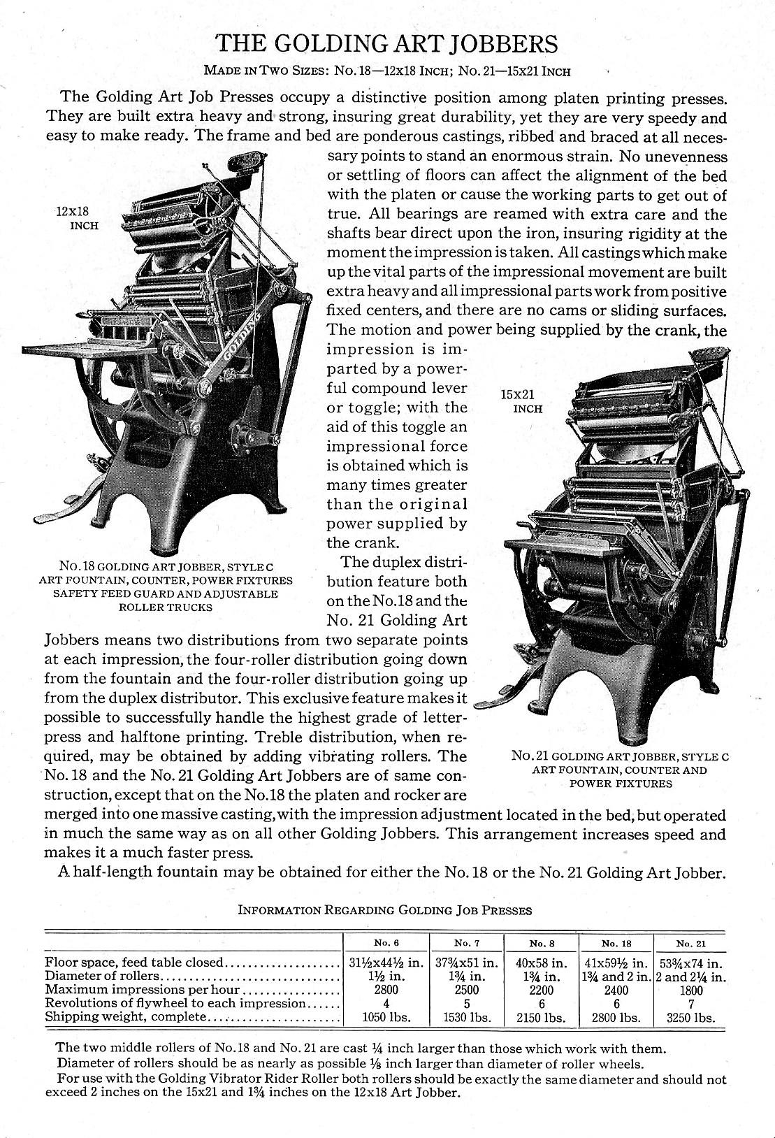 art a brief history sixth edition pdf